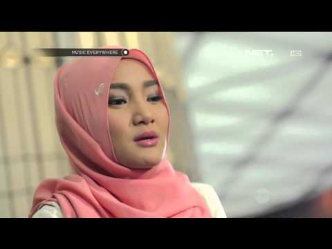 Video Away - Fatin (Music Everywhere 6 Feb 2016) download in MP3, 3GP, MP4, WEBM, AVI, FLV February 2017