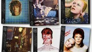 David Bowie - Bang Bang