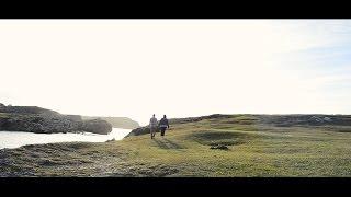 Promoción para vídeos de boda en Cantabria en la temporada 2017