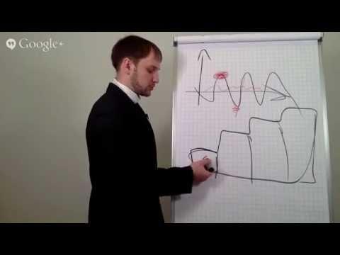 На какую тему лучше всего вести блог чтобы заработать деньги - DomaVideo.Ru