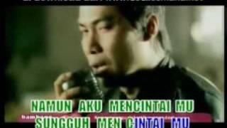 Video Tak Seindah Cinta Semestinya Naff Karaoke MP3, 3GP, MP4, WEBM, AVI, FLV Maret 2019