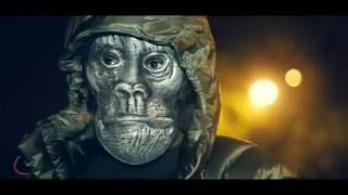 Subsamilli ft. Marvz & Scartell Thank The Plug rap music videos 2016