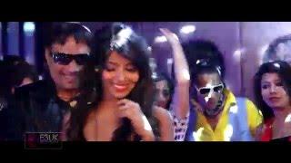 Labh Janjua Ft. Notorious Jatt | Gora Gora Rang | Official Video | Out Now