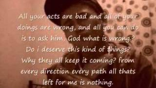 Christian Rap Song