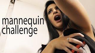 Video Mannequin Challenge - Mega Jam | Rae Sremmurd - Black Beatles #BlackBeatles MP3, 3GP, MP4, WEBM, AVI, FLV Oktober 2017