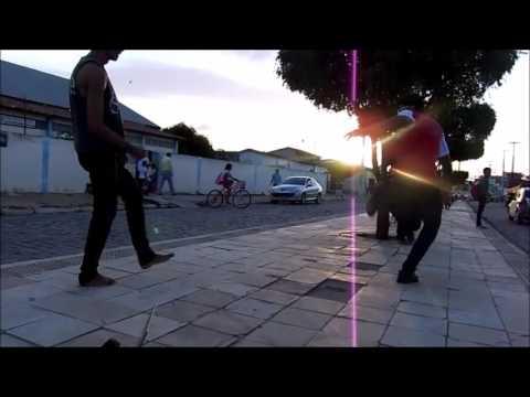 dançando 2