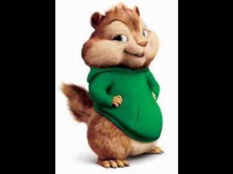 Call Me Dougie CHIPMUNK