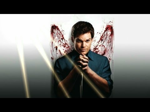 """Ep #16: Dexter Season 6 Episode 2 """"Once Upon A Time"""" Stupid For Dexter"""