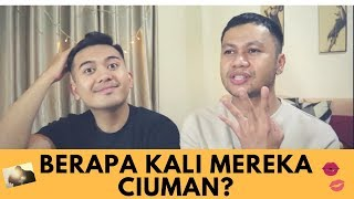 Video AGNEZ MO - Overdose (ft. Chris Brown) [ MV ] - REACTION - BIBIR PASTI DOWERR! #BUKANJULID MP3, 3GP, MP4, WEBM, AVI, FLV September 2018