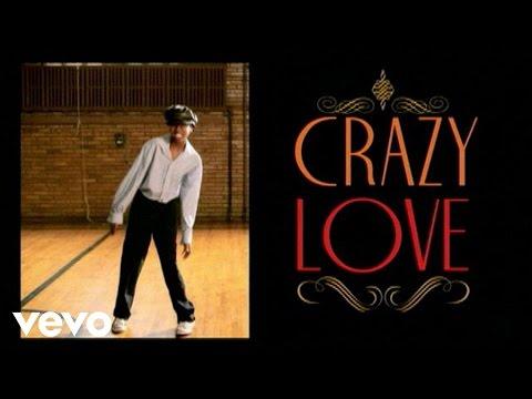 Crazy LoveCrazy Love