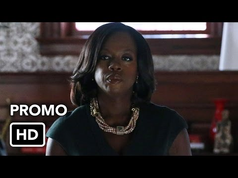 How to Get Away with Murder 2.06 (Preview)