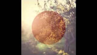 Jon Hopkins - Abandon window