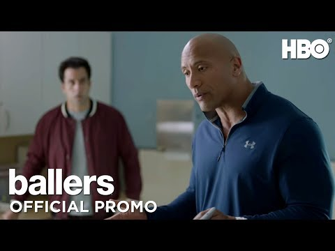 Ballers 2.03 (Preview)
