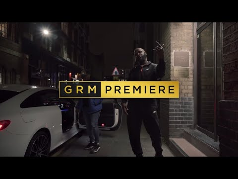 TE dness – Lil Birdy (Prod. Nifty Struggle) [Music Video] | GRM Daily