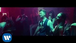 Conor Maynard - Royalty