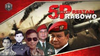 Video WAJIB BANGGA !!! 5 Prestasi Prabowo Subianto yang di akui dunia MP3, 3GP, MP4, WEBM, AVI, FLV Mei 2019