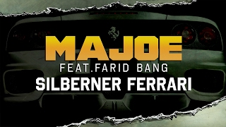 Video Majoe feat. Farid Bang ✖️ SILBERNER FERRARI ✖️ [ ADT // OUT NOW ] prod. by Joznez MP3, 3GP, MP4, WEBM, AVI, FLV Februari 2017