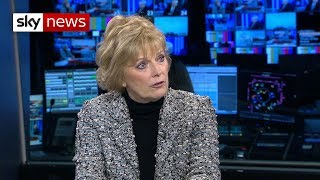 Anna Soubry on the government's 'eternal shame', a People's Vote and why Brexit can't be done