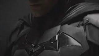 The Batman (2021) Concept Trailer | Robert Pattinson