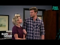 Baby Daddy 5.03 Preview
