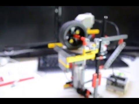 DVD Rip Automation Robot, episode 4