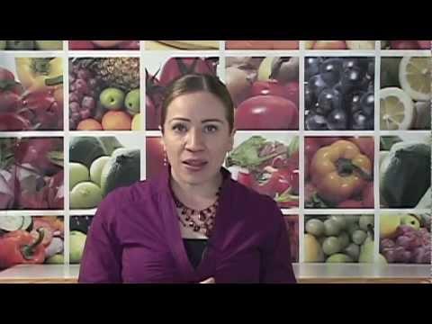 Dieta para Bajar Colesterol y Triglicéridos