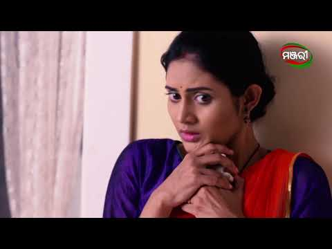 Mo Dehe Bolide To Deha Kala | Episode 35 Promo | ManjariTV | Odisha