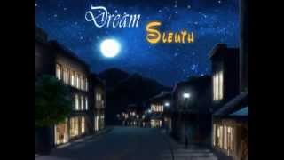 Dream Sleuth: hidden objects YouTube video