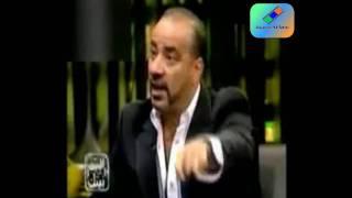 اسمعو احلى النكت من النجم محمد سعد (اللمبي).
