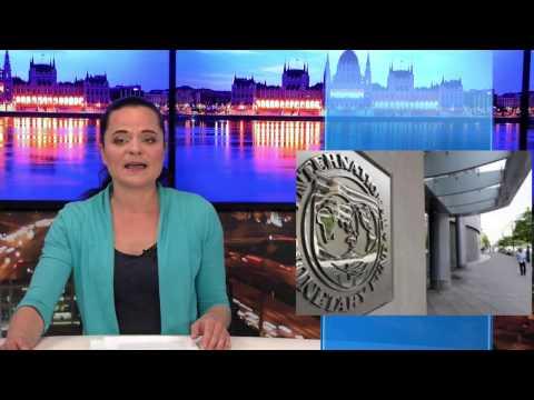 HetiTV Híradó – Április 19.