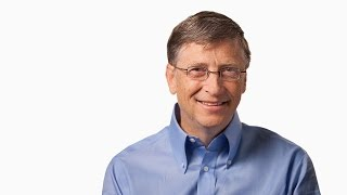 Bill Gates Initially Took Xbox Proposal as an 'Insult' - IGN Unfiltered by IGN