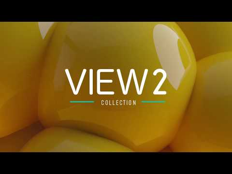 Wiko - View2 collection reveal