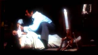 Nonton Wife To Be Sacrificed  1974 Film Subtitle Indonesia Streaming Movie Download