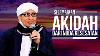 Video Selamatkan Akidah dari Noda Kesesatan   Hikmah Buya Yahya MP3, 3GP, MP4, WEBM, AVI, FLV Desember 2018