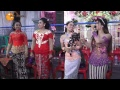 Download Lagu Live SUPRA NADA//BAP SOUND//LIVE KARANGGANDU - GEMPOLAN KRJO - KARANGANYAR Mp3 Free