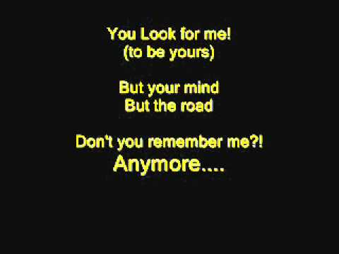 Superstar - Usher (Lyrics)