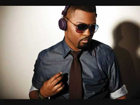 Musiq soulchild - [Verse 1:] I was told the true definition of a man was to never cry Work till you tired (yeah) got to provide (yeah) Always be the rock for my fam, protect t...