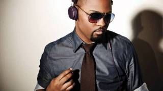 Video Musiq Soulchild - Teachme (How To Love) MP3, 3GP, MP4, WEBM, AVI, FLV Januari 2018