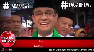 Video Kado Ahok dan DPRD Untuk 100 Hari Anies Sandi MP3, 3GP, MP4, WEBM, AVI, FLV Januari 2018