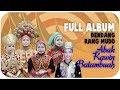 Novia  Raisya Santhia  Elsa Full Album Kawin Batambuah Dendang Rang Mudo