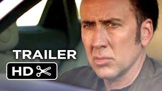 Nonton Rage Official Trailer 1  2014    Nicolas Cage Thriller Hd Film Subtitle Indonesia Streaming Movie Download