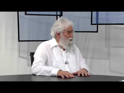 """Frei Leonardo Boff: """"(O Papa Francisco) vai inaugurar uma genealogia de papas do 3º Mundo"""""""