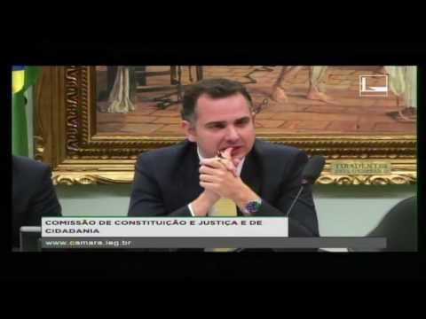 Receita Federal alerta para golpe da regularização