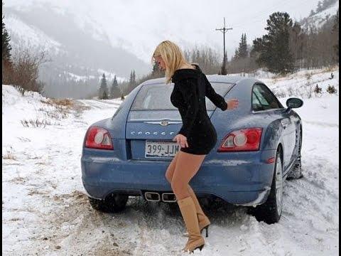 ШИКАРНАЯ ФЭНТЕЗИ ИГРА! - http://c.cpl11.ru/dNL2 ДТП которые подобранны в этой подборке приколов на дороге не очень...