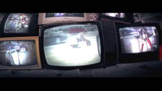 Video THE FIALKY - Svět (videoklip 2014)