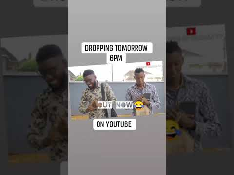 The Fake Prophets || House of wahala tv || Ft. Thespian Nozy and Kastropee Tv