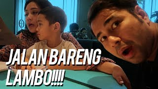 Download Video Rafathar Curhat MP3 3GP MP4