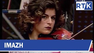 Imazh - Kronikë – programi i Filharmonisë së Kosovës