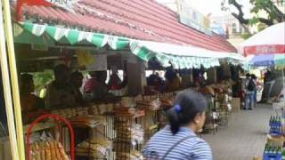 Candon Philippines  city images : Candon City the amazing views 0001