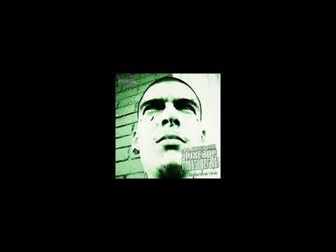 04 - Funked up - L'Kid  // Prod Nottz // Modus Opérandi //